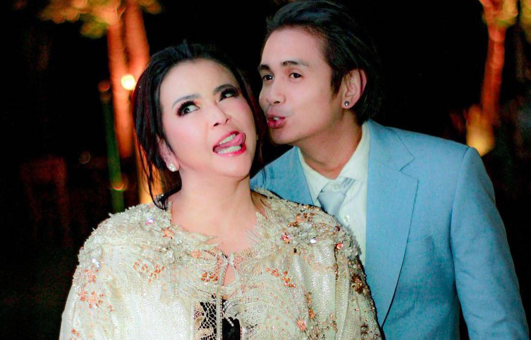 Jennifer Jill Sudah Bebas, Ayah Ajun Perwira: Suasana Rumah Jadi Ramai - JPNN.com