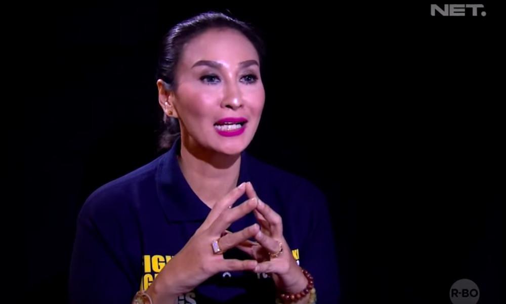 Sungguh Tega, Kompol Yuni Coreng Wajah Jenderal Listyo Sigit dan Korps Bhayangkara - JPNN.com