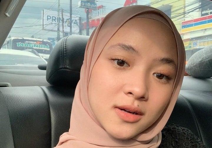 Nissa Sabyan dan Ayus Dikabarkan Nikah Siri, Haji Komar Menjawab, Tegas - JPNN.com