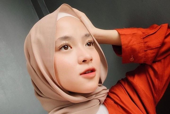 Tanggapan Nissa Sabyan Soal Lagu Ciptaan Aldi Taher - JPNN.com