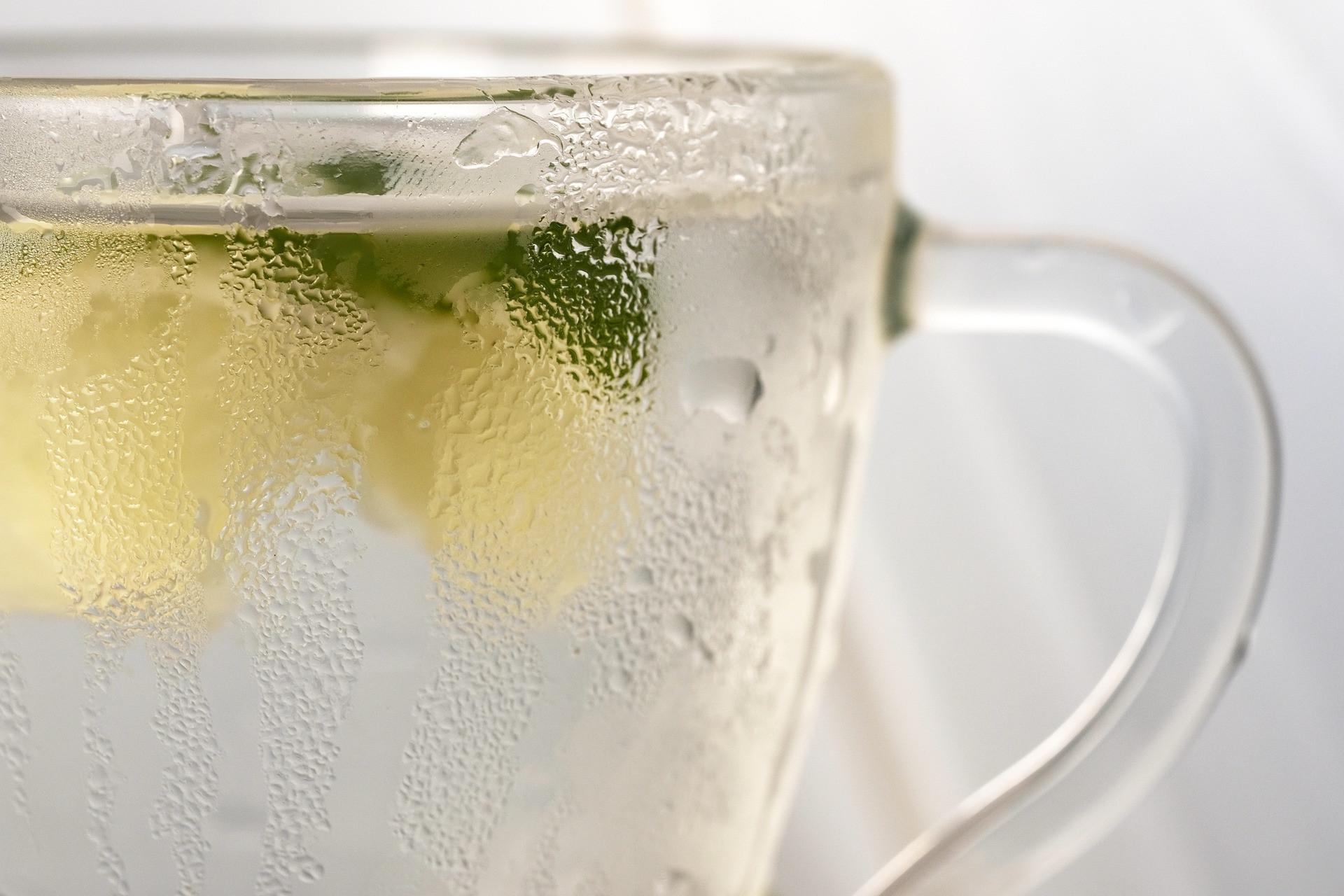 Minum 3 Campuran Rempah Ini, Dijamin Tubuh Anda Akan Terasa Jauh Lebih Sehat - JPNN.com