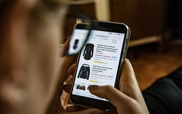 Aplikasi Tokko Hadir Membantu UMKM Memperluas Jangkauan kepada Konsumen - JPNN.com