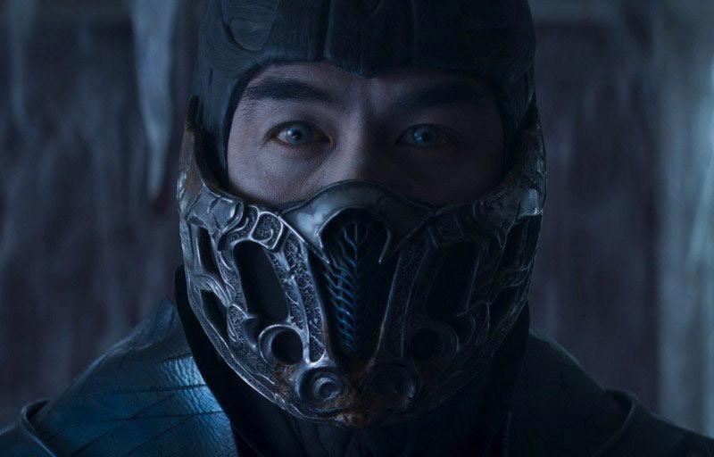 Lihat Nih Penampilan Joe Taslim di Mortal Kombat, Keren Banget - JPNN.com