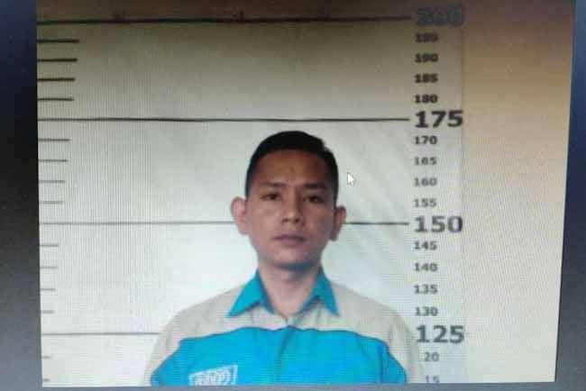 Bobi Saputra Ditemukan Tewas di Rutan Pakjo, Kondisi Mengenaskan - JPNN.com