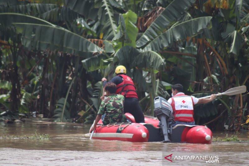 Ahmad Wildani Sempat Berteriak Minta Tolong Sebelum Tenggelam, Innalillahi - JPNN.com