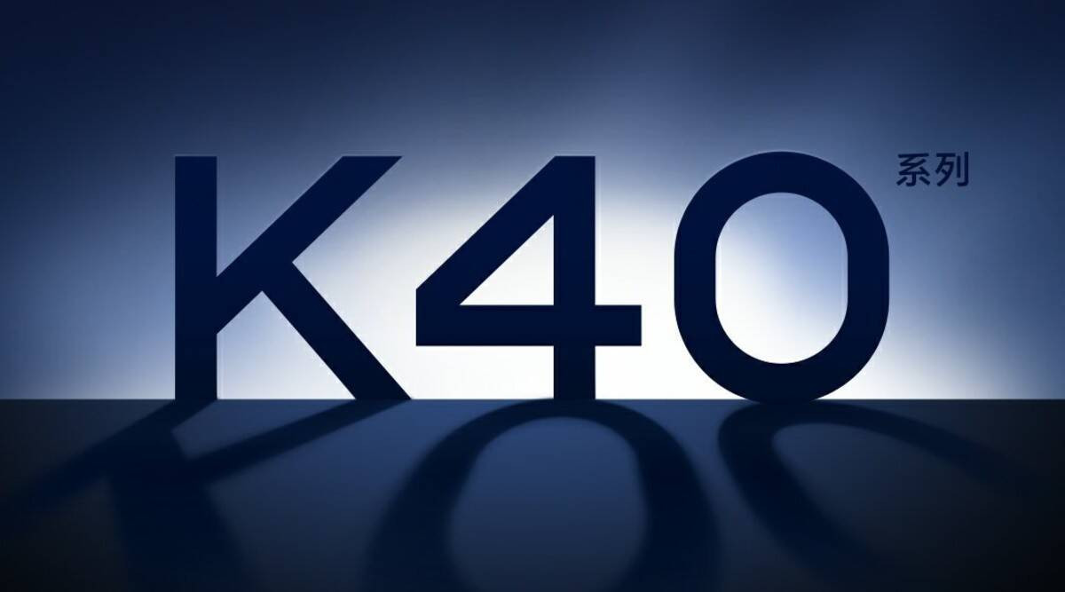 Redmi K40 Bakal Hadir dengan Layar OLED 120Hz - JPNN.com