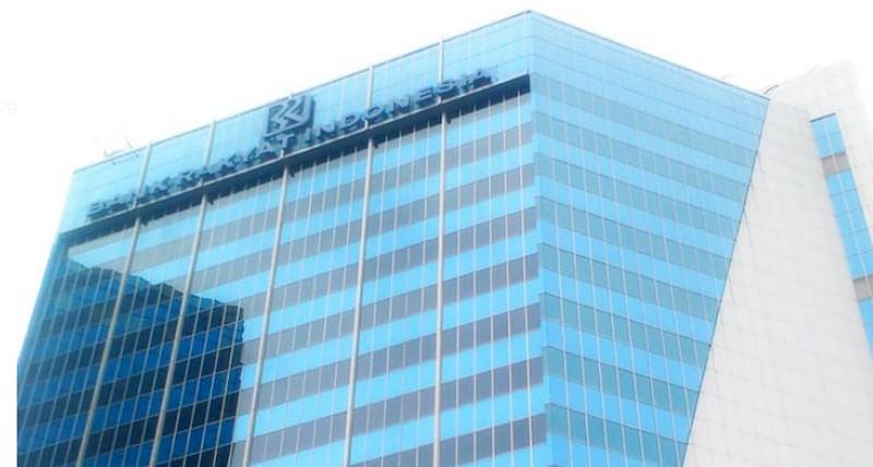 BRI Group Dorong Peningkatan Literasi Keuangan Pasar Modal Milenial - JPNN.com
