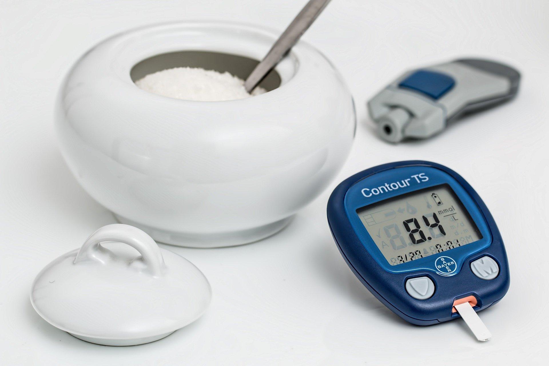 5 Cara Mencegah Gula Darah Rendah atau Hipoglikemia - JPNN.com