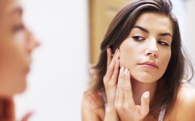 Merawat Kulit dengan Paduan Gel Cream dan Tabir Surya Ala Beauty Bloger - JPNN.com