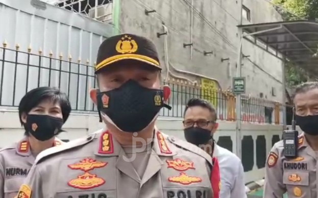 Diduga Memfitnah Atta Halilintar, YouTuber Ini Ditangkap Polisi - JPNN.com