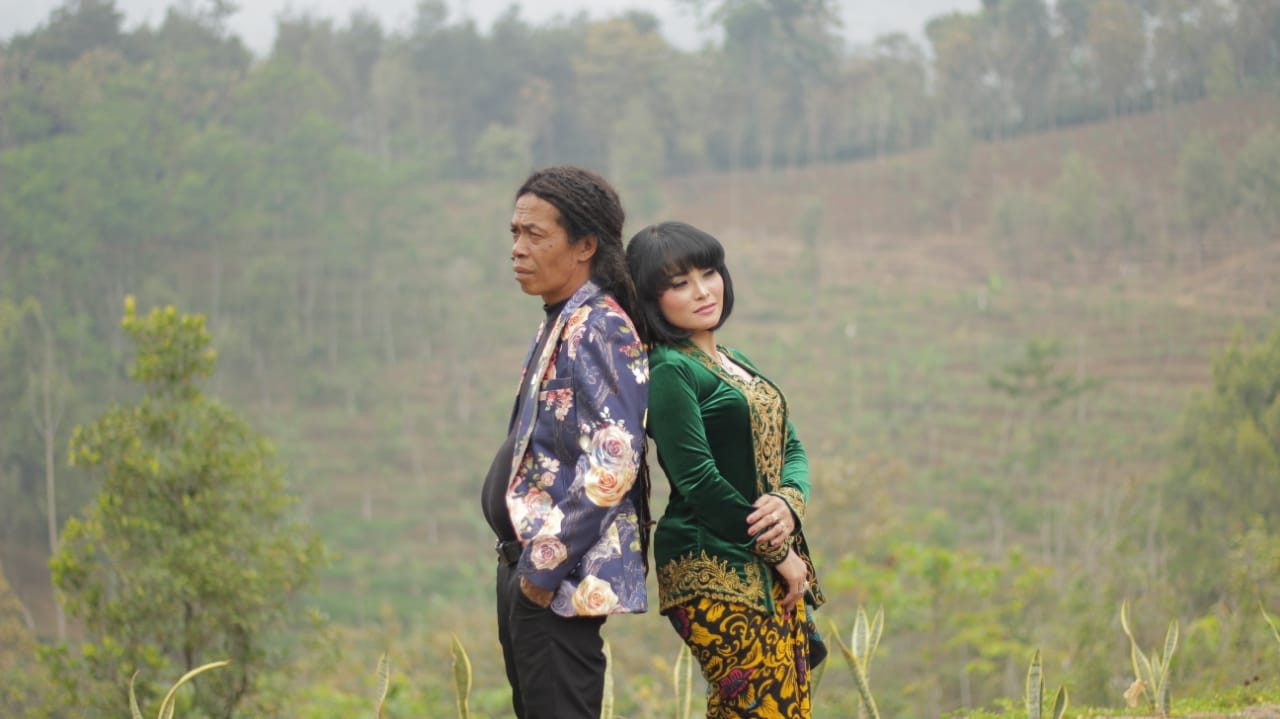 Cak Sodiq Ajak Fan Ikut Lomba Cover Lagu Alun-alun Mojokerto - JPNN.com