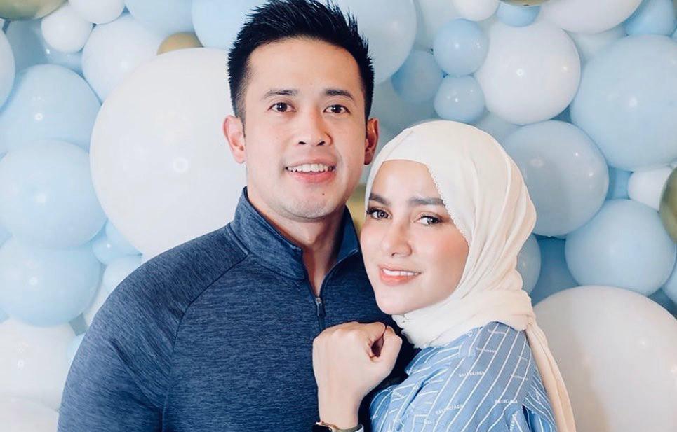 Tegas, Olla Ramlan Bakal Tinggalkan Suami Bila Melakukan Hal Ini - JPNN.com