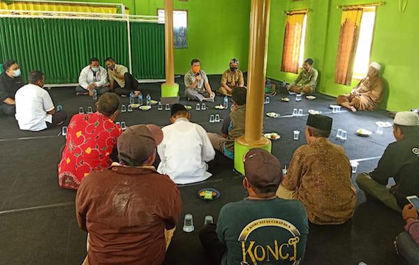 Perangi Rentenir, Drh Slamet Dorong Program Ibu Berdaya di Sukabumi - JPNN.com