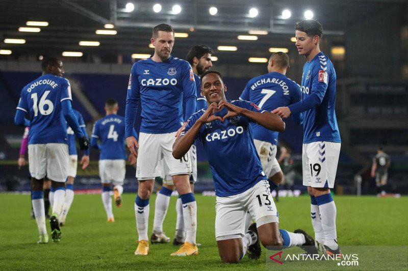 Juara Liga Inggris 9 Kali Bangun Stadion Berkapasitas 53 Ribu Penonton - JPNN.com