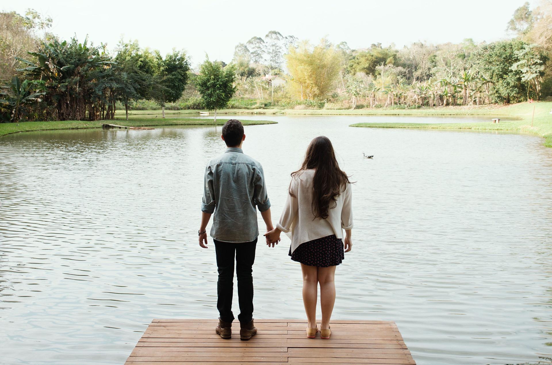 3 Hal Ini Biasanya Menjadi Penyebab Pasangan Pisah Ranjang Lho - JPNN.com