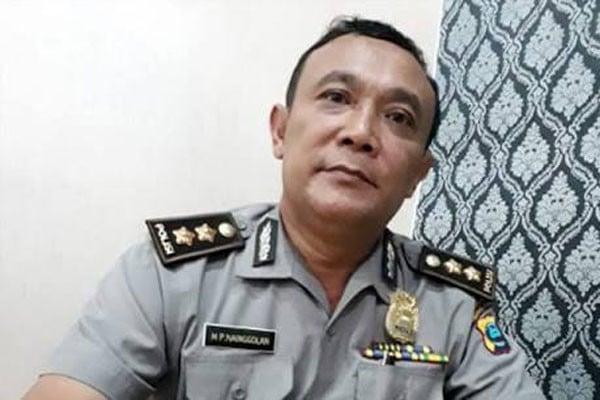 Berkas Perkara Korupsi UIN Sumut Dilimpahkan ke Kejaksaan - JPNN.com