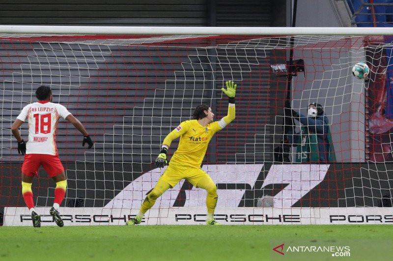 Leipzig Terus Membayangi Bayern, Selisih Poinnya Tipis Banget - JPNN.com