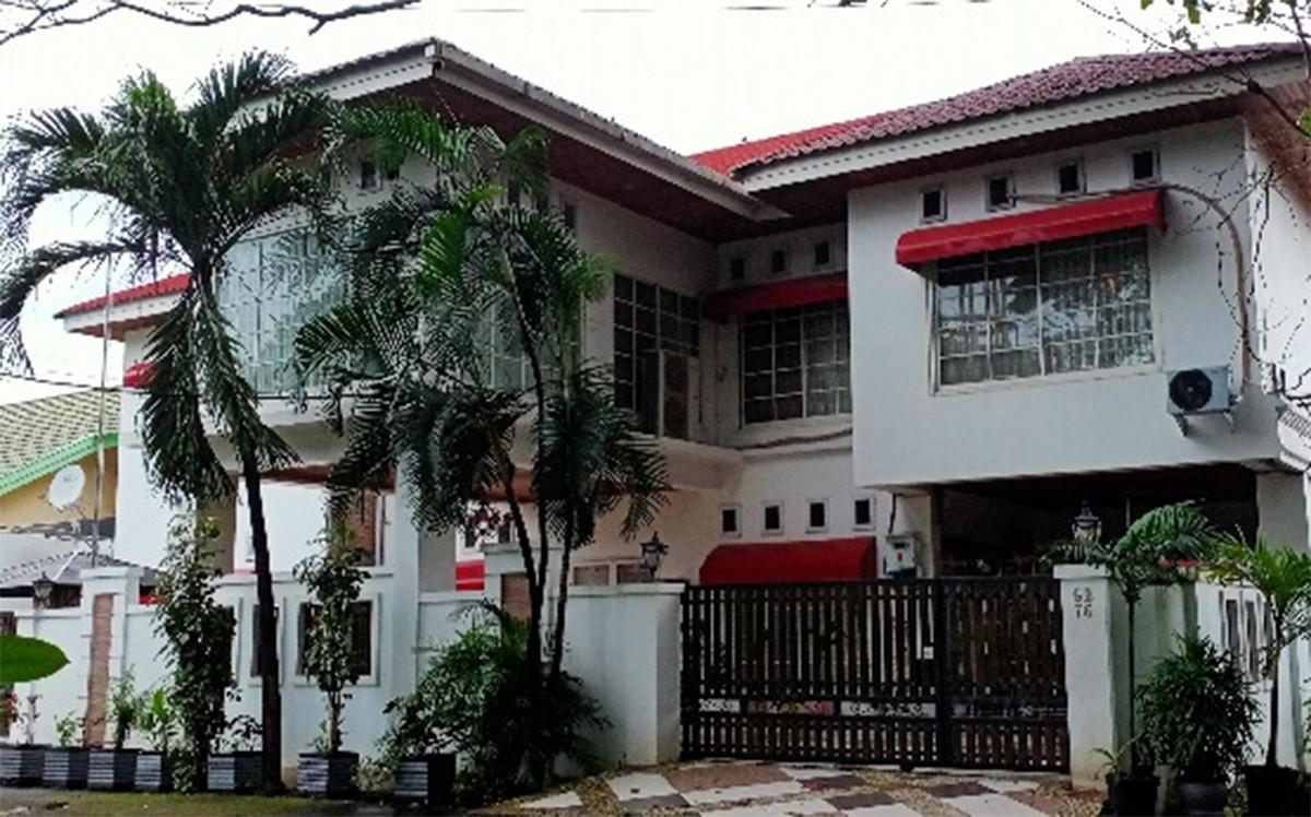 KPK Amankan Miliaran Rupiah dan Ribuan Dolar Setelah Geledah Rumah Nurdin Abdullah - JPNN.com