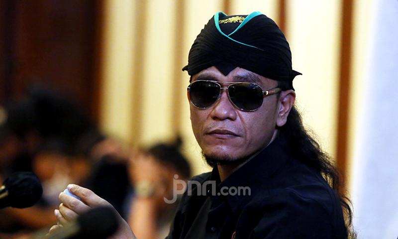 Gus Miftah Sebut Ada 4 Jenis Umat Islam di Indonesia, Cuma 1 yang Ideal - JPNN.com