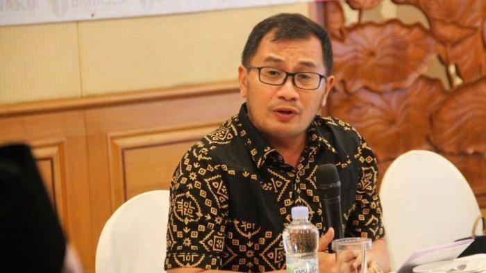 Pemprov Papua Membangkang Keputusan Presiden Jokowi terkait Pelantikan Sekda - JPNN.com