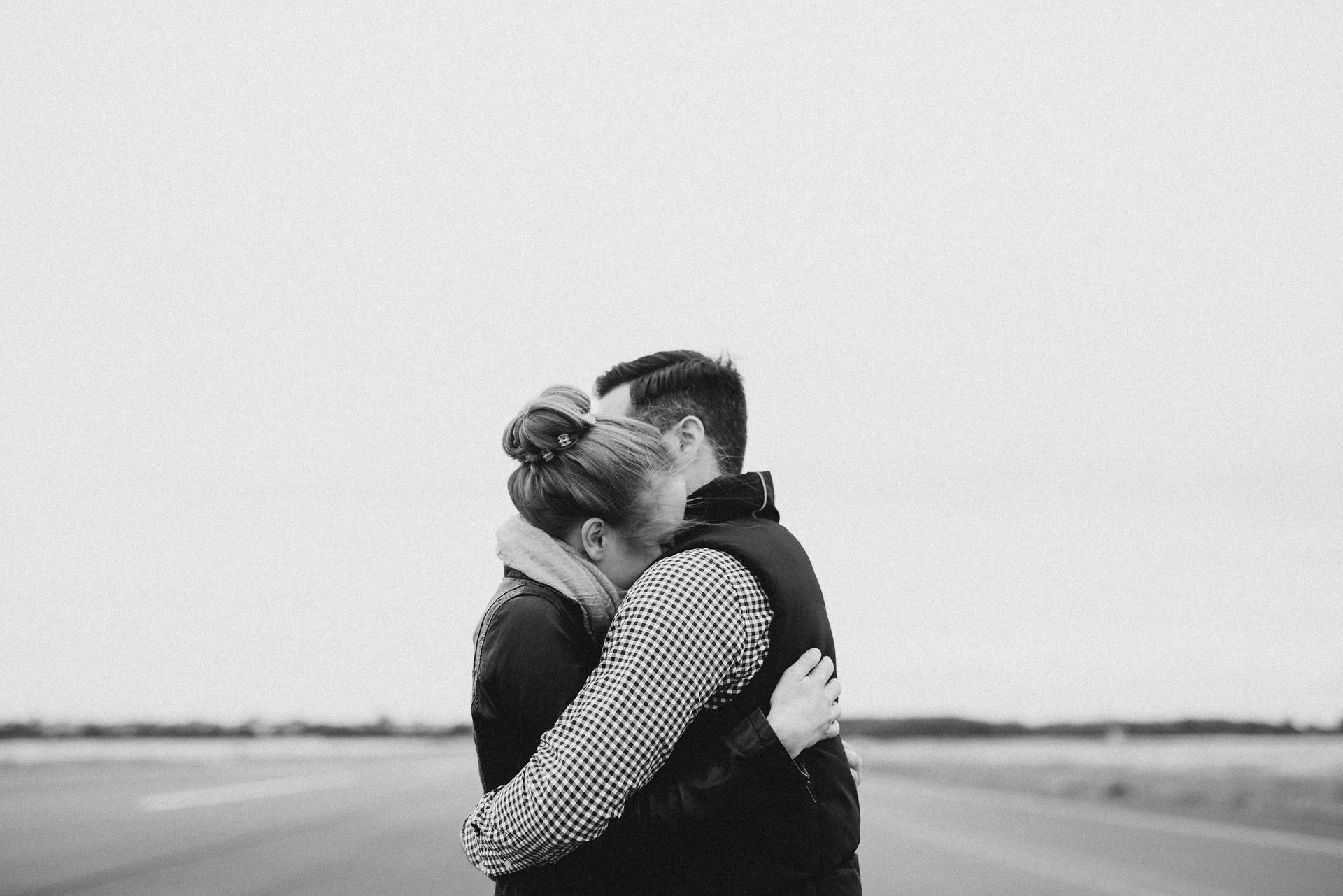8 Tips Menaklukkan Hati Wanita Idaman - JPNN.com