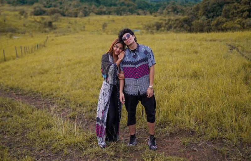 Tanggal Pernikahan Diundur, Aurel Hermansyah: Mohon Doanya Lancar - JPNN.com