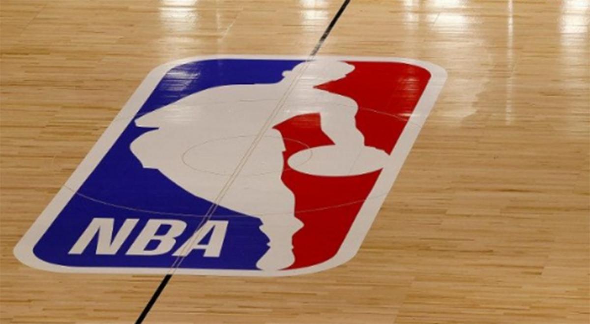 Minnesota Timberwolves Vs Brooklyn Nets Ditunda Gara-Gara Insiden Penembakan Daunte Wright - JPNN.com