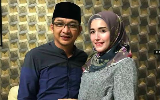 Istri Dikabarkan Meninggal, Pasha Ungu: Apa-apaan ini! - JPNN.com