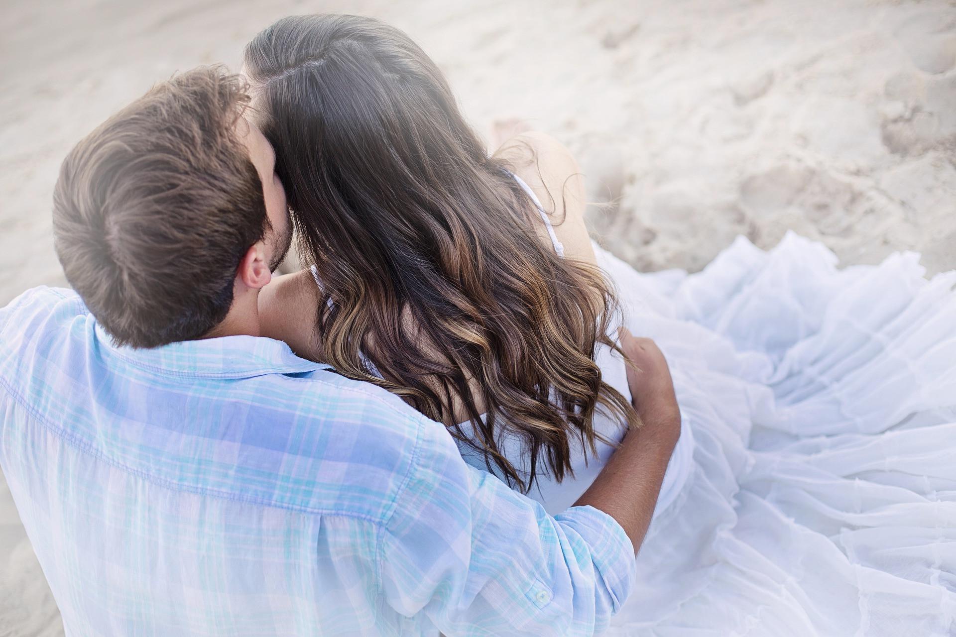 4 Jenis Perselingkuhan yang Perlu Anda Ketahui, Nomor 3 Paling Berbahaya - JPNN.com