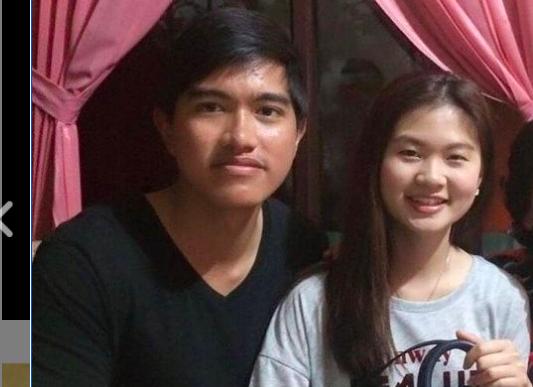 Pilih Move On dari Kisruh dengan Kaesang, Meilia Lau Curhat Begini - JPNN.com