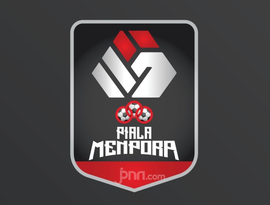 Hasil Akhir PSM vs Persija Imbang 0-0, Wasit Keluarkan 12 Kartu Kuning dan 1 Kartu Merah - JPNN.com