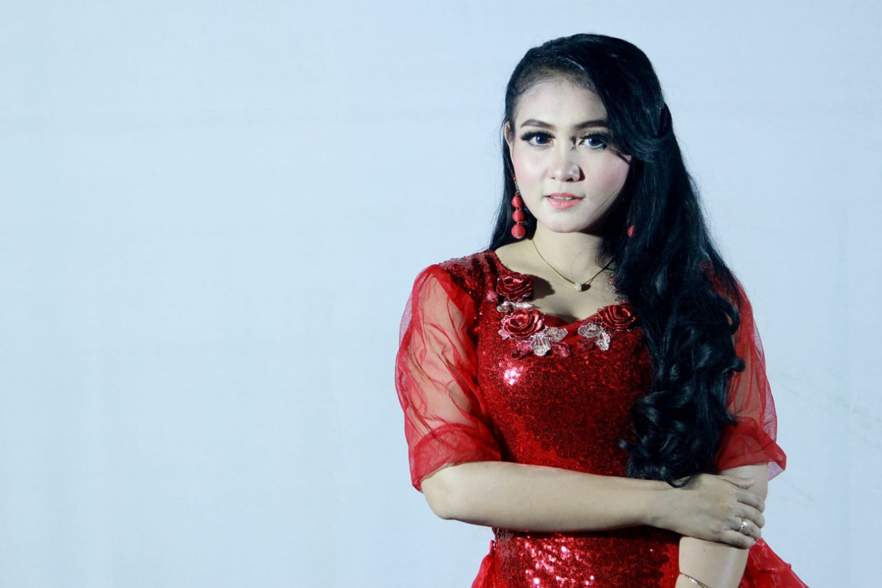 Ani Arlita Rilis Ora Ono Wektu Ciptaan Cak Sodiq - JPNN.com