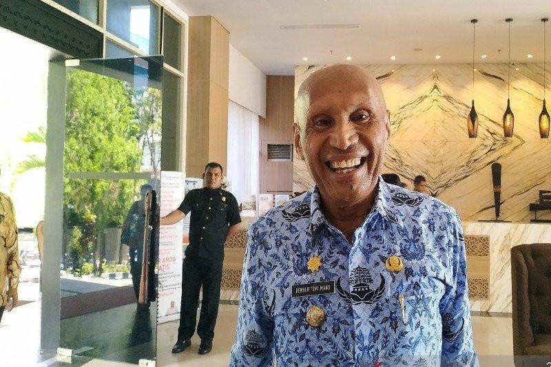 Persipura Pastikan Tak Ikut Piala Menpora 2021 - JPNN.com