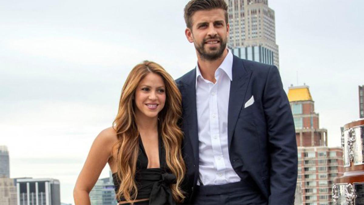 Shakira jadi Korban Pelecehan Menjelang Duel PSG Vs Barcelona - JPNN.com