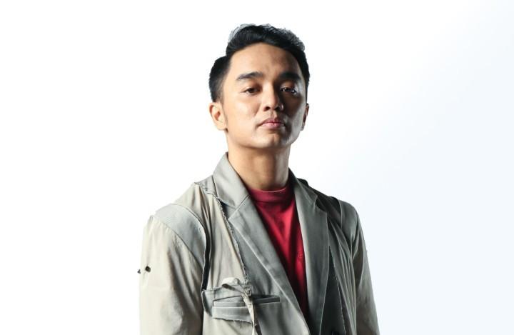 Dibantu Mol Edrin, Dipha Barus Rilis Video Musik Flower - JPNN.com