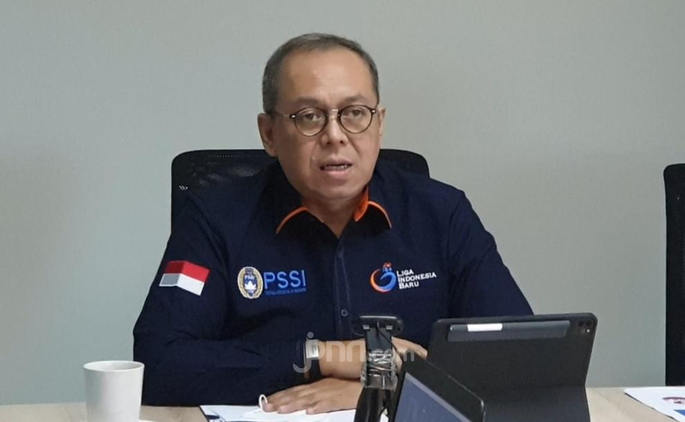 Besok, PT LIB Umumkan Jadwal Resmi Piala Menpora 2021 - JPNN.com