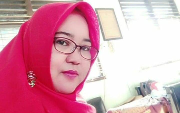 Seleksi PPPK 2021: Kantongi Serdik, Guru Honorer K2 Minta Poin Ganda - JPNN.com