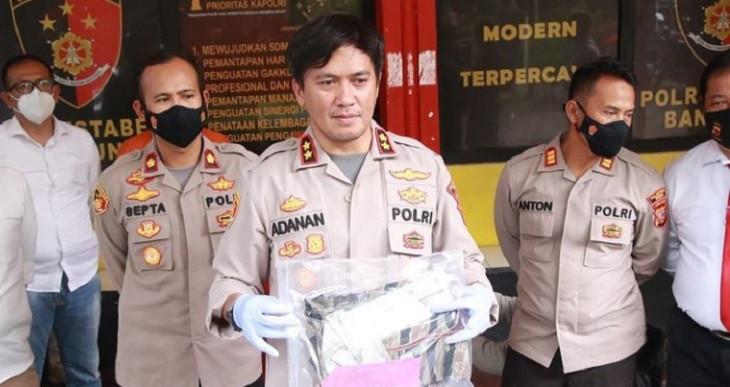 Lama Tak Jumpa Istri, Guru Mengaji Mencabuli 6 Muridnya di Masjid - JPNN.com