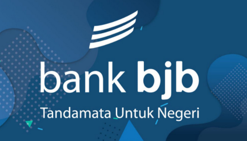 Bank BJB Ciptakan Inovasi Produk untuk Hadapi PEN 2021 - JPNN.com