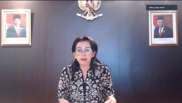 KLHK: FABA Hasil Pembakaran Batu Bara Wajib Dikelola - JPNN.com