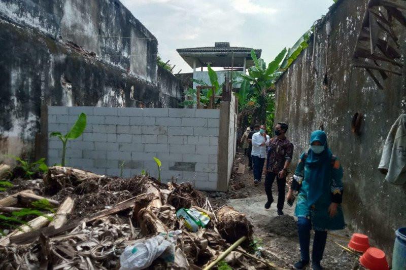 Wow, Penjara Kalisosok Surabaya Disarankan Jadi Wisata Horor - JPNN.com Jatim
