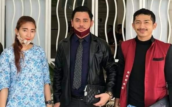 Harun Masiku Diceraikan Istri - JPNN.com