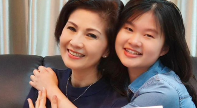 Unggah Tulisan Soal Zalim, Ibunda Felicia Tissue Kembali Sindir Kaesang? - JPNN.com
