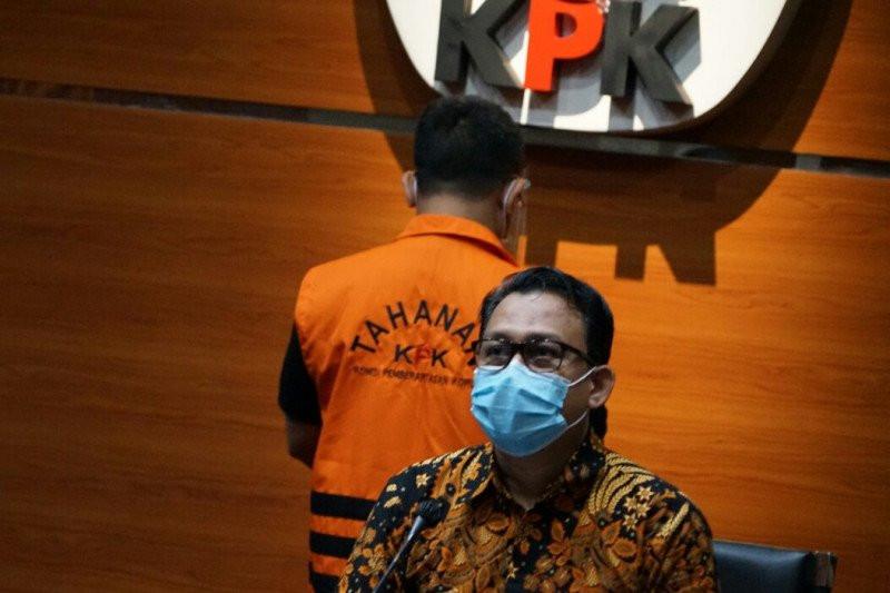 KPK Kembali Periksa Pihak KJPP Wahyoni Adi & Rekan Terkait Kasus Tanah di Munjul - JPNN.com