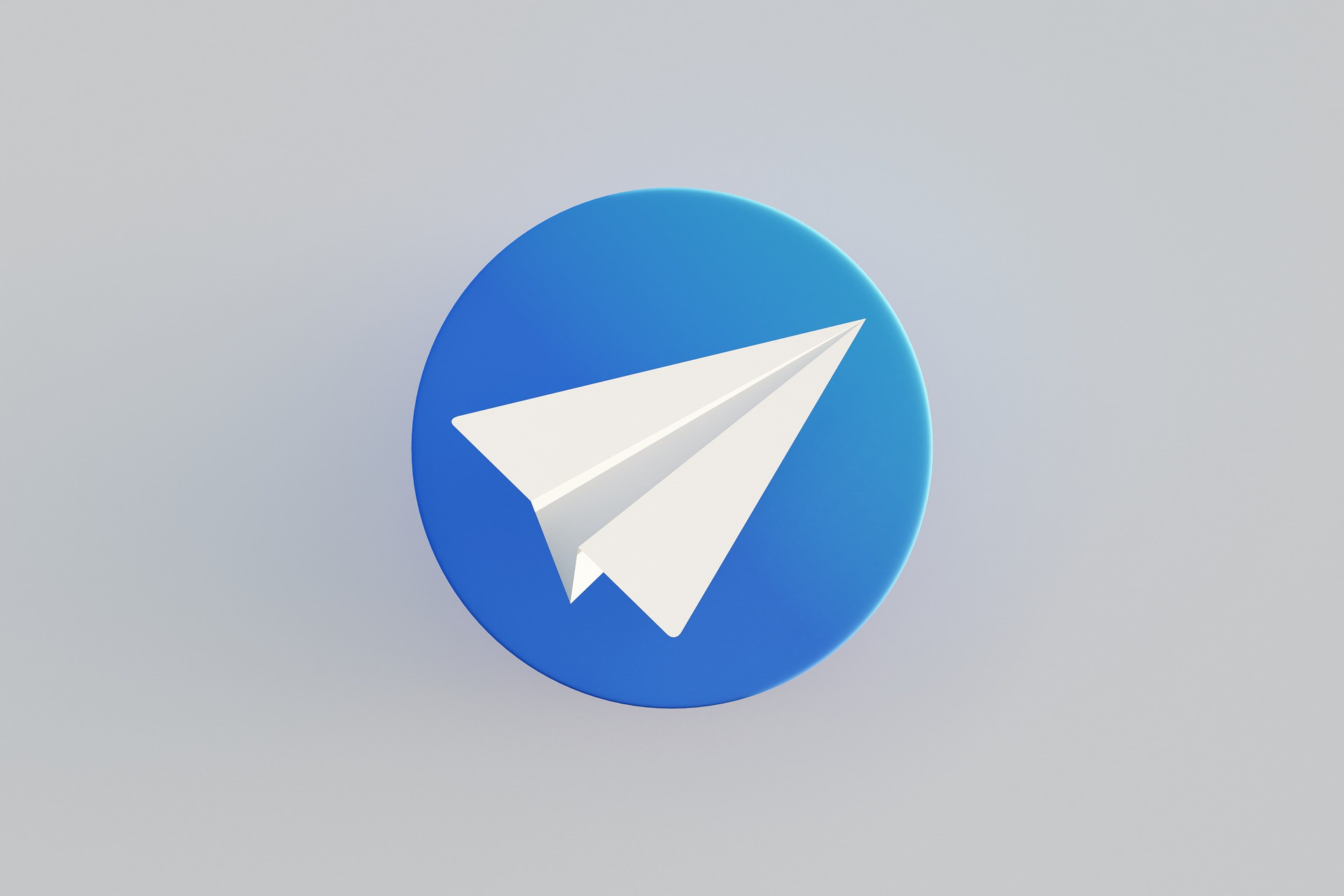 5 Aplikasi Pesan yang Bisa Digunakan Selain WhatsApp - JPNN.com