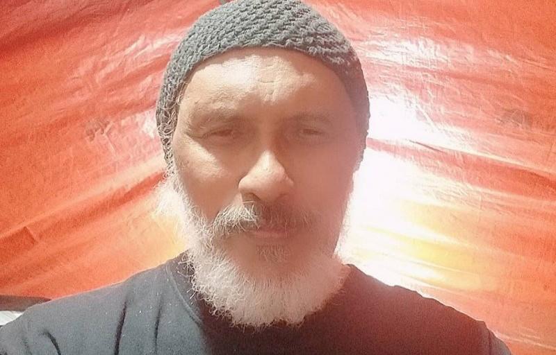 Berita Duka: Penyanyi Senior John Tanamal Meninggal Dunia - JPNN.com