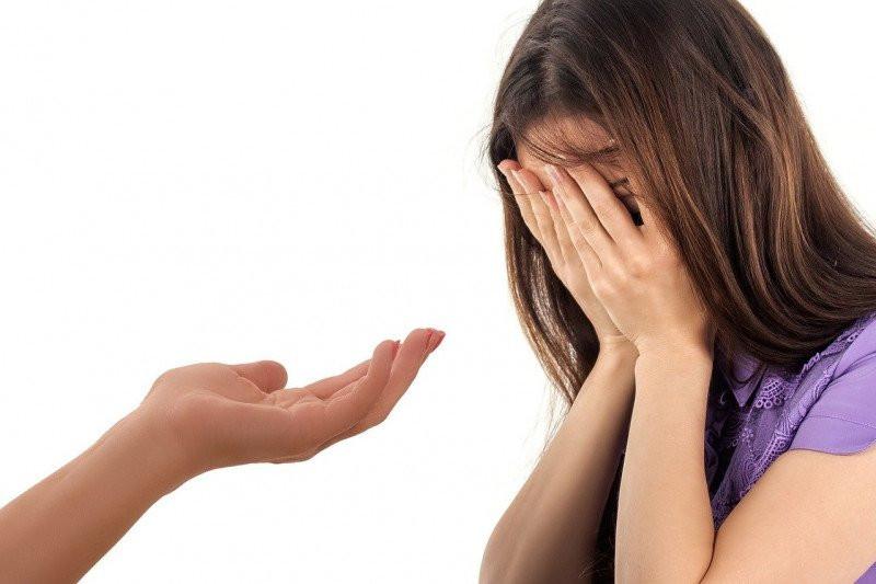 Anda Depresi? 3 Manfaatnya Bercerita Pada Orang Dipercaya - JPNN.com
