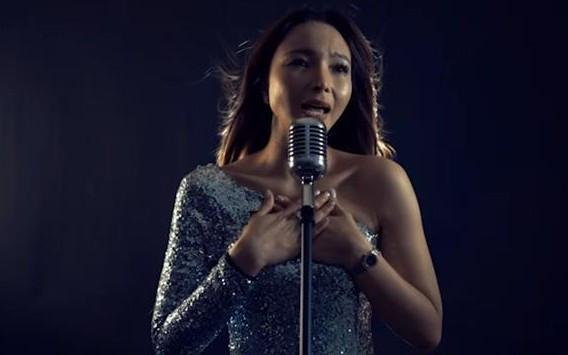 Tagor Pangaribuan Gandeng Ninna Rinny Bawakan Lagu Baru - JPNN.com