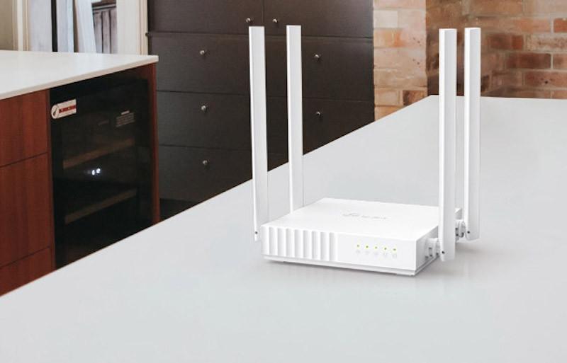 Ini Beda Router Single Band dan Dual Band, Wajib Diketahui! - JPNN.com