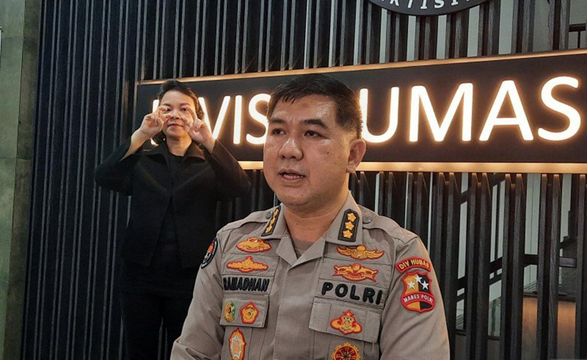 Berita Terkini Soal Kasus Pembunuhan Ibu dan Anak di Subang - JPNN.com